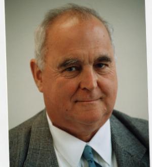 Peter F. Langrock