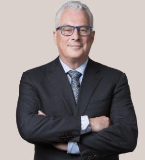 Image of Peter Feldberg