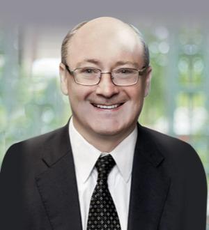 Peter H. Burke