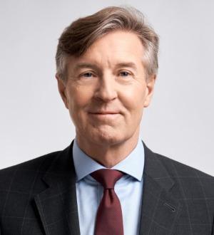 Peter Hoppenstaedt