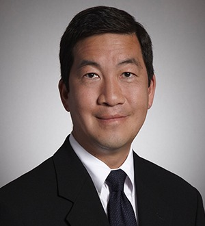 Peter Hsiao - Morrison & Foerster LLP