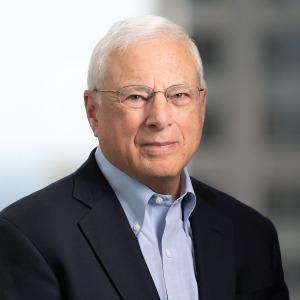 Peter J. Barack's Profile Image