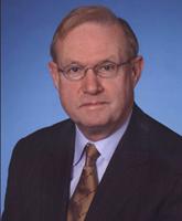 Image of Peter J. Carton