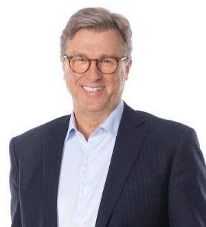 Image of Peter J.E. Cronyn