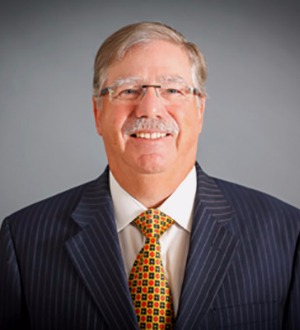 Peter J. Forman