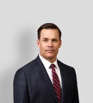Peter J. Glowacki