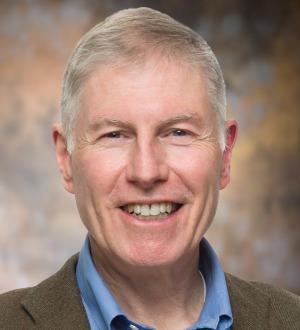 Peter J. Guffin