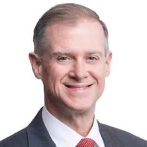 Peter J. Hardin's Profile Image