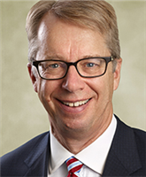 Peter J. Lukasiewicz