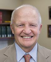 Peter J. Millock