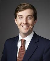 Peter J. O'Shea's Profile Image