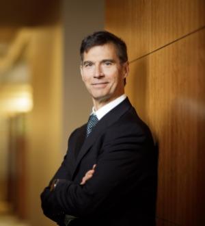 Peter J. Stokstad