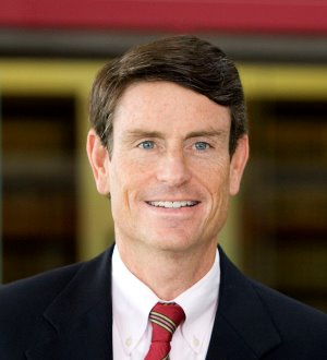 Peter J. Walsh's Profile Image