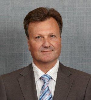 Image of Peter Jarosek
