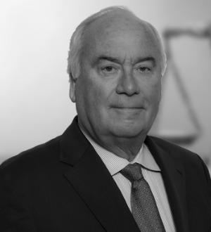 Peter K. Boeckle