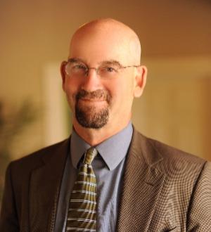 Image of Peter L. Franklin