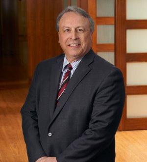 Peter L. Gardon's Profile Image