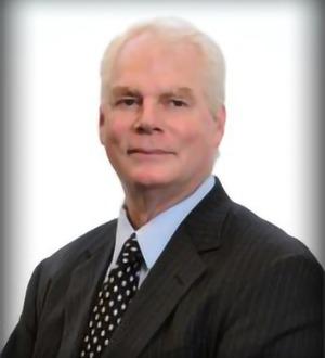 Image of Peter L. Hilbert, Jr.