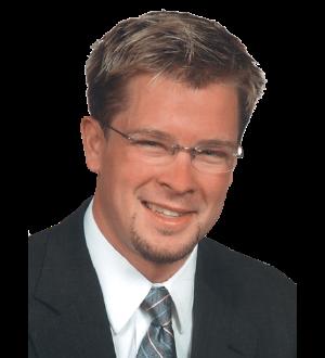 Peter L. Thurman's Profile Image