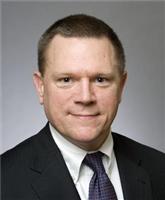 Image of Peter M. Barlow