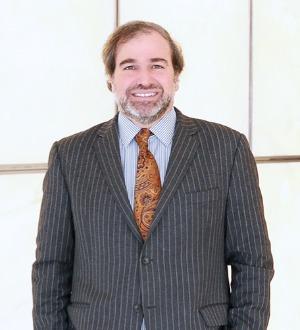Peter M. Friedman