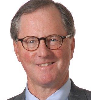 Peter M. Kellett