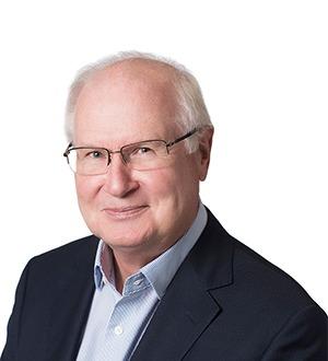Peter M. Koch