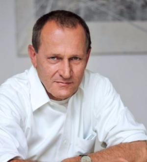 Péter Nagy