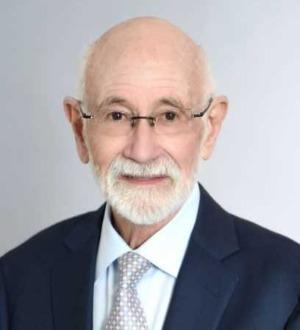 Image of Peter O. Bodnar