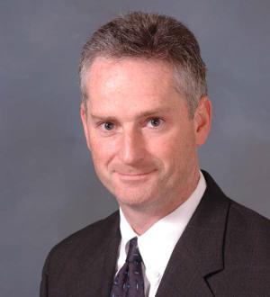 Peter O. Hughes