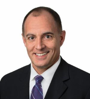 Peter O. Larsen's Profile Image