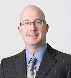 Peter P. Hargitai's Profile Image