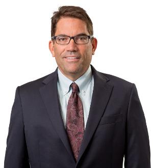 Peter R. Goldman's Profile Image