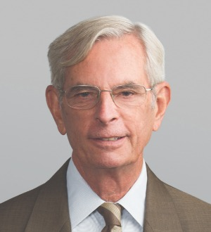 Image of Peter R. Kolker