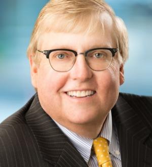 Peter R. Spirgel