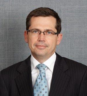 Image of Peter Schenk