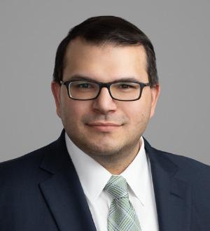 Peter Siddiqui's Profile Image