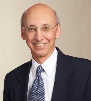 Peter T. Beach
