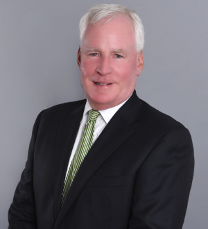 Peter T. Crean - Martin Clearwater & Bell LLP