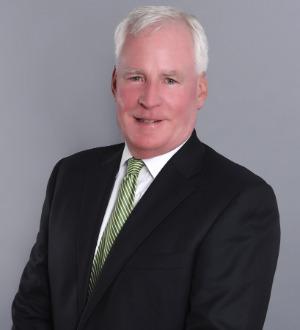 Peter T. Crean