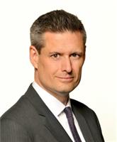 Peter VanVliet Snell