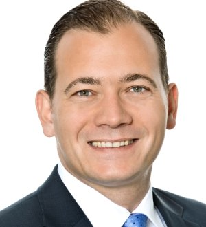 Image of Peter Vocke