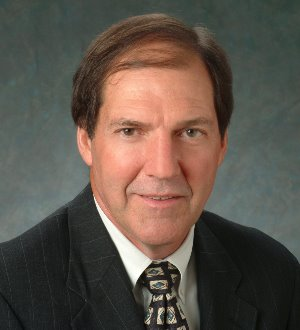 Peter W. Brown's Profile Image