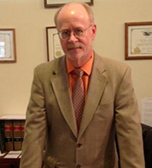 Image of Peter W. Hansen