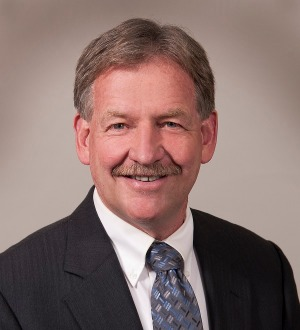 Peter W. Schroeter