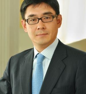 Peter X. Huang