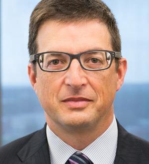 Philip B. Taub's Profile Image