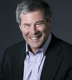 Philip Bentley