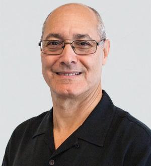 Philip C. Mendes da Costa