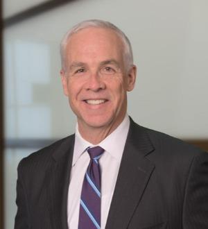 Image of Philip C. Reid